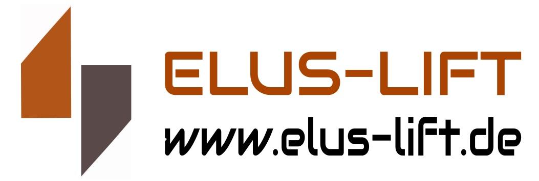 ELUS-LIFT